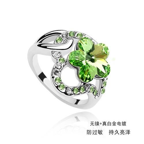 ring 32-453