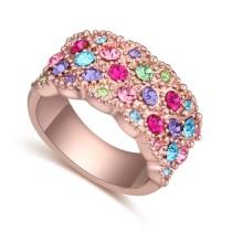 ring 21900