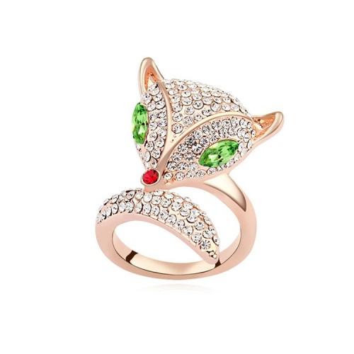ring 17972
