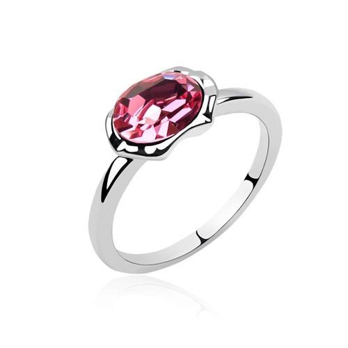 ring12-973