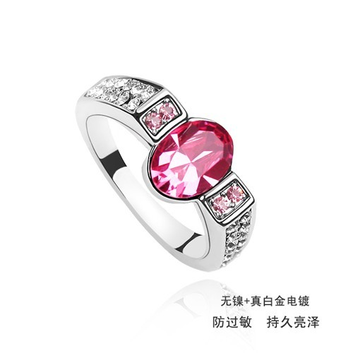 ring 04-1706