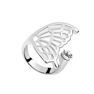 ring11-6907