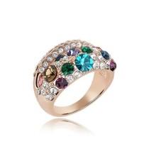 ring 11-4809