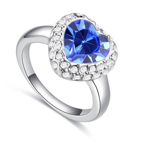 ring 25006