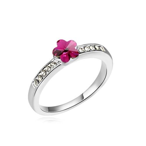 ring 12882