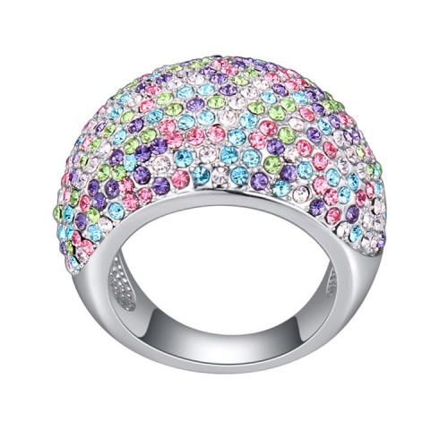 ring 20019