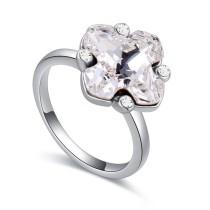ring 23930