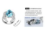 ring16985