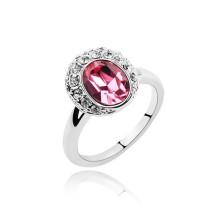 ring 12-1072