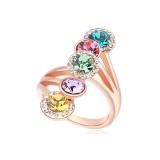 ring16707