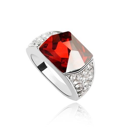 ring 05-1802