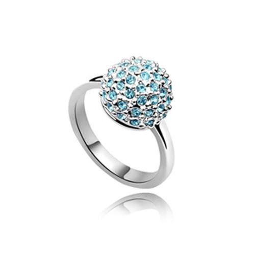 ring 07-6072