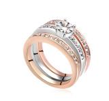 ring17123