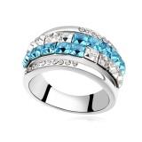 ring16139