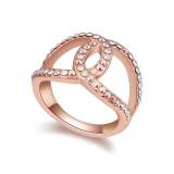 ring17137