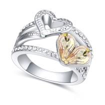 ring 22140