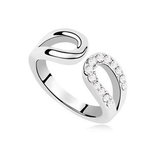 ring  10833