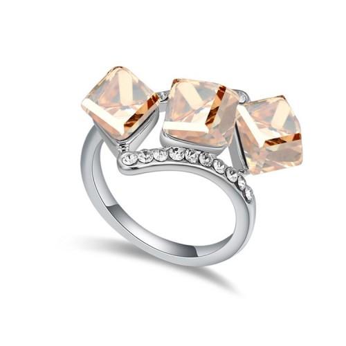ring 17565