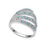 ring16793