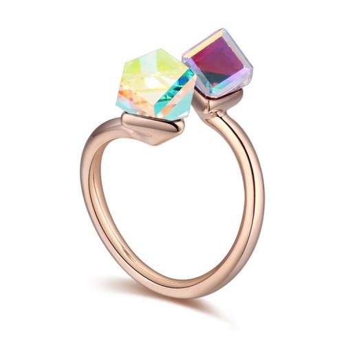 ring 19995