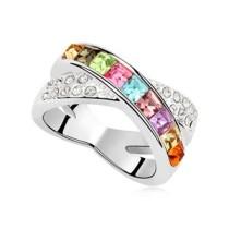 ring 9049