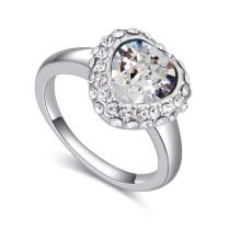 ring 23501