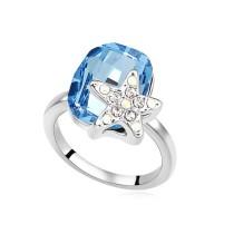 ring15807