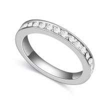 ring 18563