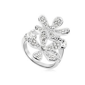ring  8935