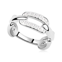 ring 9401