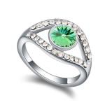 ring16948