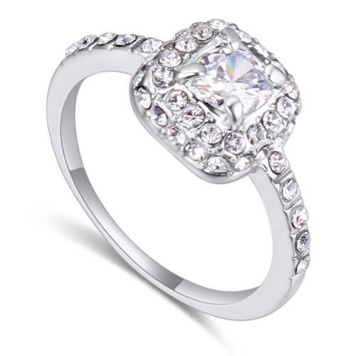 ring 21891