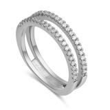 ring28238