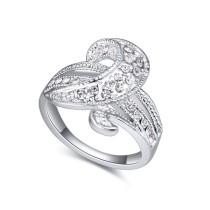 ring 22105