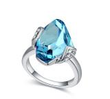 ring17785