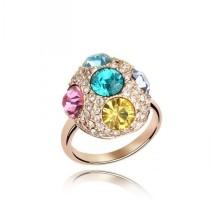 ring 11-4166