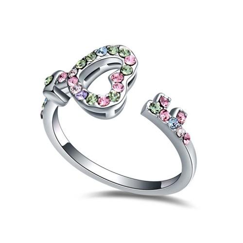 ring 18368