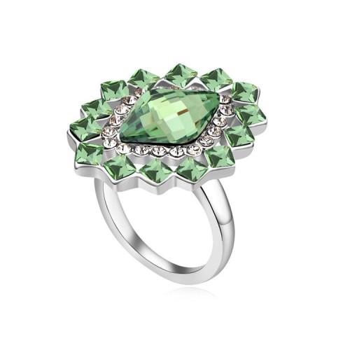 ring14659(17#)
