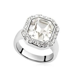 ring 9218