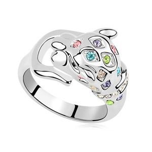 ring 9011