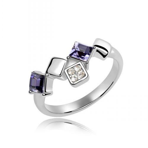 ring 01-4693