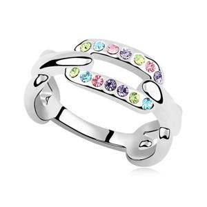 ring  9400