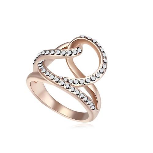 ring13898