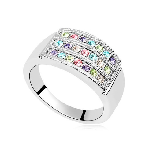 ring 11623