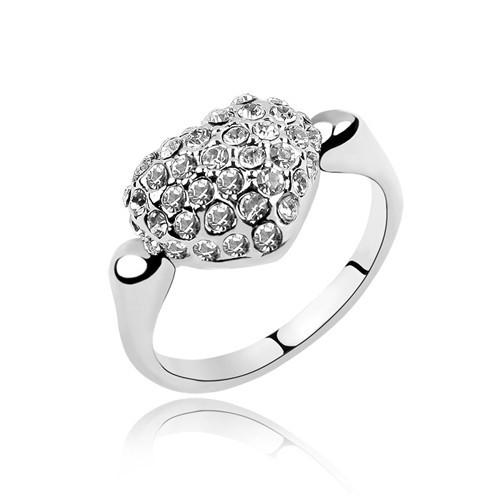 ring 03-1397