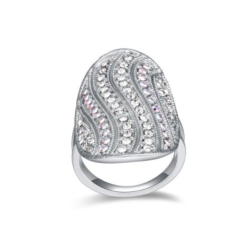 ring17548