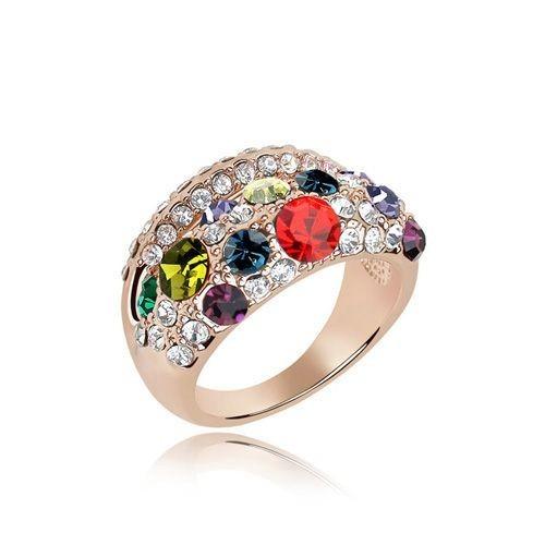 ring 111-4806