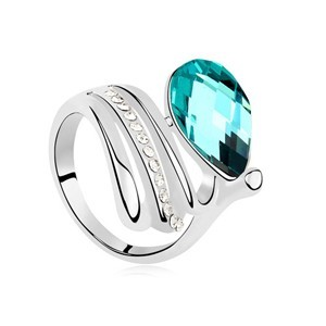 ring 9528