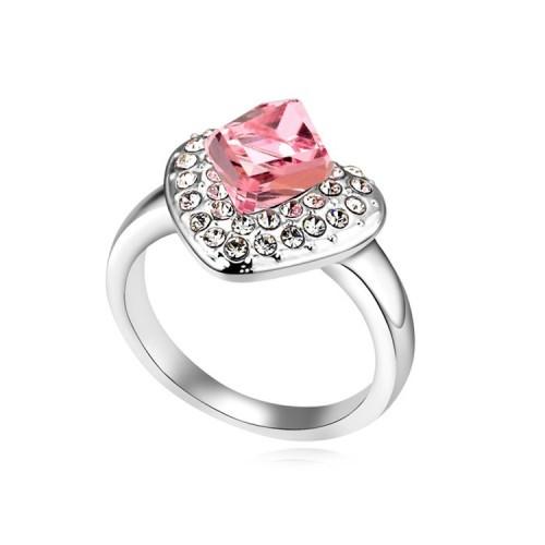 ring14654