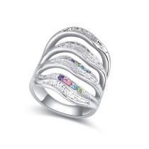 ring 22358